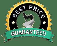 Reservar Hotel Priorat Cal Llop al Mejor precio