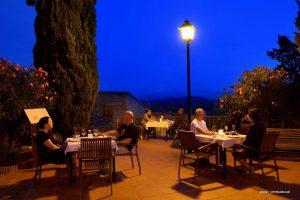 ofertes hotels Priorat estiu