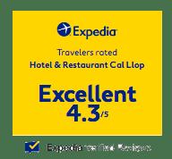 Best Priorat Hotels Expedia
