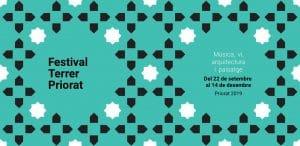 Festival Terrer Priorat 2019