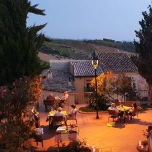 Revetlla Sant Joan Hotel Priorat