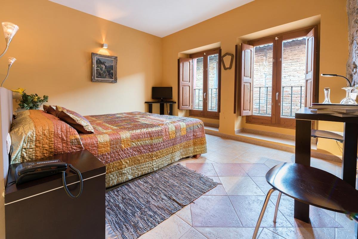 Hotel-Priorat-habitaciones-11
