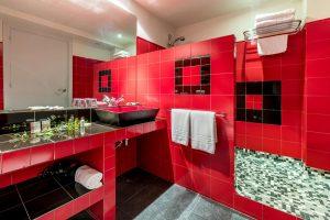 Hotel-Priorat-habitaciones-26