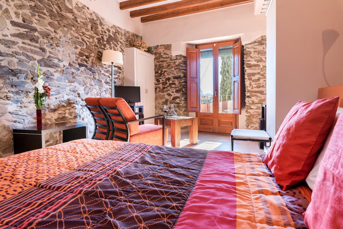 Hoteles-Encanto-Catalunya-Priorat-31