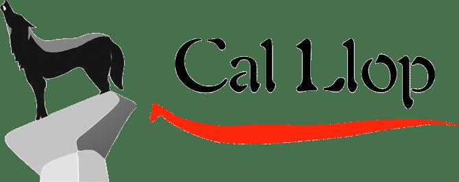 Hotel Cal Llop Priorat