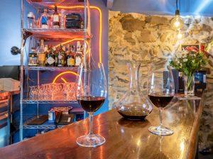 Wine-Bar-Cal-Llop