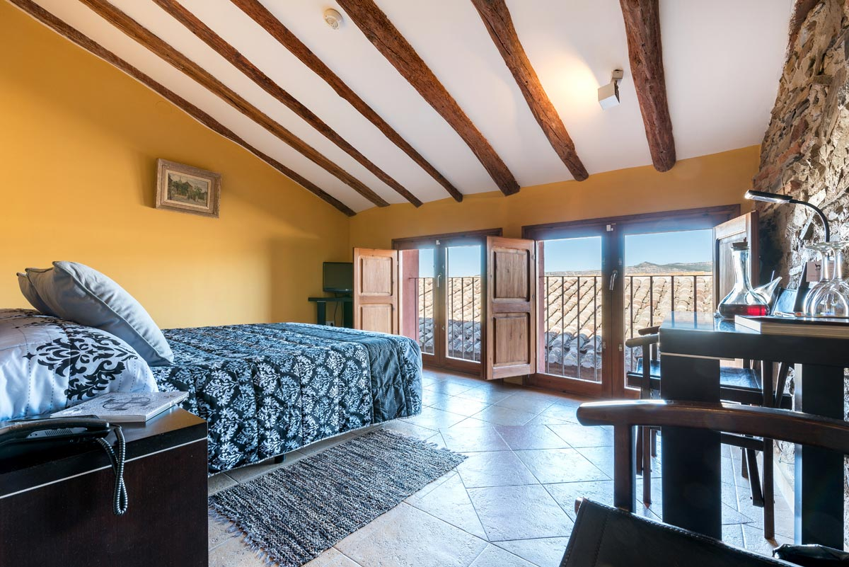 hoteles-con-encanto-espana-51