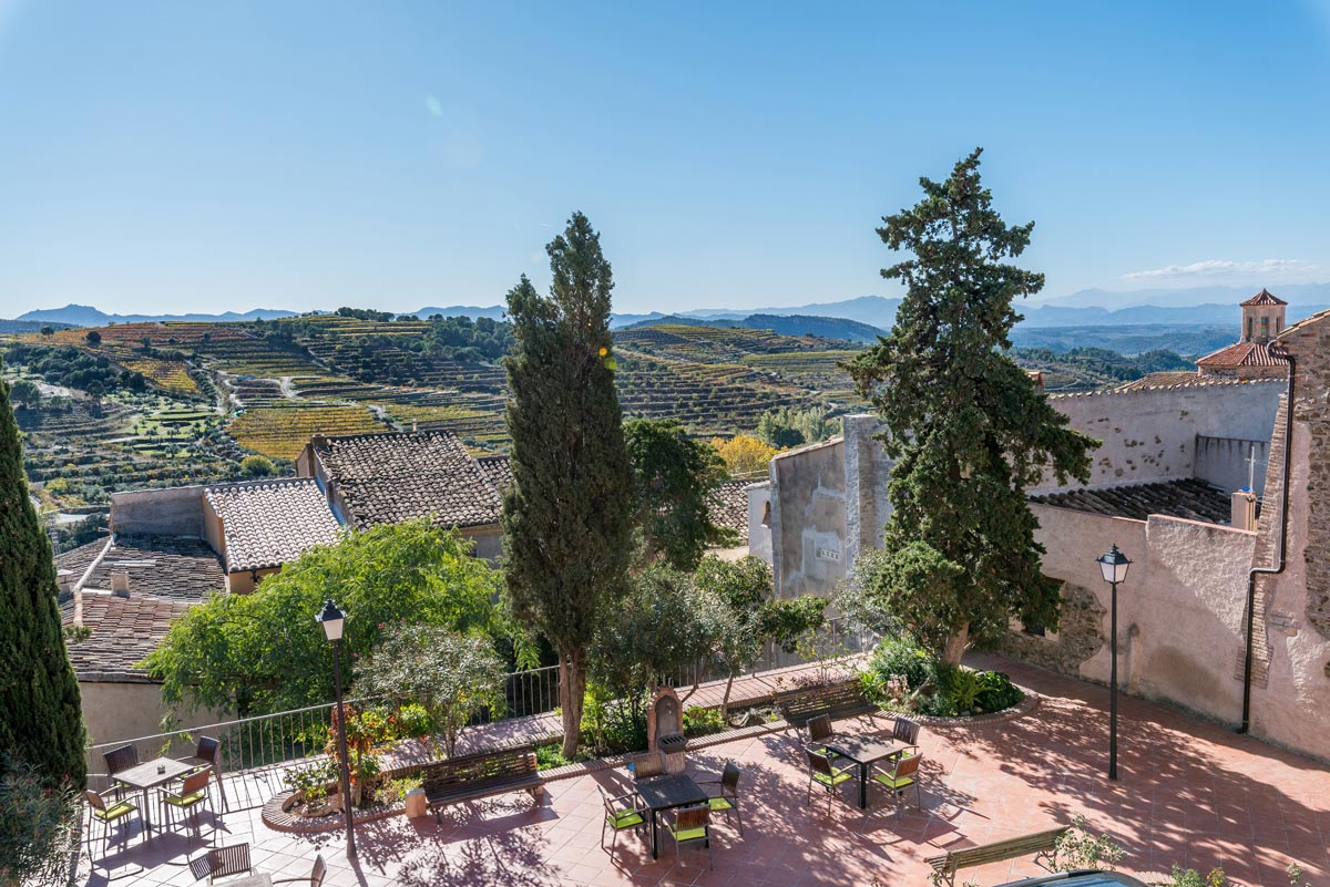 hoteles-priorat-booking-91