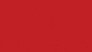logo-guia-michelin